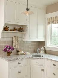 Best Farm Sinks With Legs And Unfitted Kitchens Images On - Kitchen sink on legs