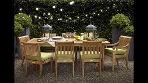 patio decorating ideas outdoor wicker patio decorating ideas