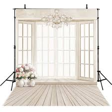 wedding vinyl backdrop window photography backdrops wedding vinyl backdrop for