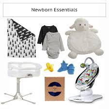 newborn essentials newborn essentials really risa