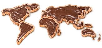 nutella around the world nutella nutella