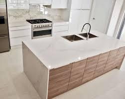Poured Marble Vanity Tops Kitchen Design Overwhelming Kitchen Countertops Bathroom