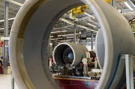 Turbine Engine Mechanic An Era Of Dover Built Tf39 Engines Throttles Down U003e Air Mobility