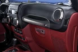 jeep wrangler console vilner jeep wrangler
