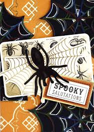 halloween card making anna u0027s blog