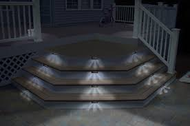 deck lighting i lighting llc page 16
