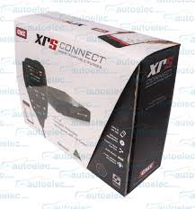 gme xrs connect compact 80ch uhf cb radio bluetooth android iphone