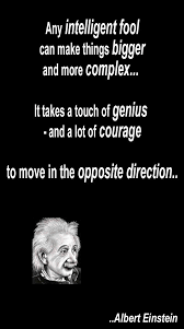 quote einstein innovation 46 best famous people quotes images on pinterest communication