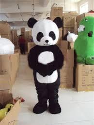 Panda Bear Halloween Costumes Panda Bear Halloween Costumes Canada Selling Panda Bear