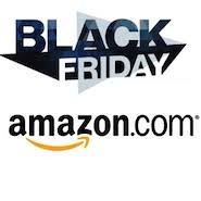 when is amazon black friday deals amazon u0027s black friday deals look insane this year amzn