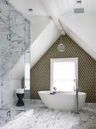 bathroom master bedroomd bathroom ideas remodeling ideasmaster