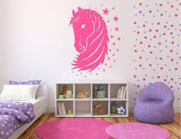 girls horse themed bedding luxury italian bedroom furniture tags extraordinary luxury