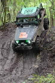 jeep mud mud slinger lee jeep off road adventures