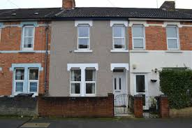 homes properties for sale in and around swindon houses in