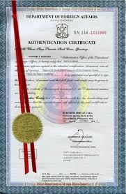 Authorization Letter Claim Passport Dfa Sle Authorization Letter To Claim Ribbon Documents
