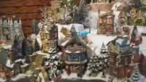 dept 56 halloween sale department 56 original snow village series display video dailymotion