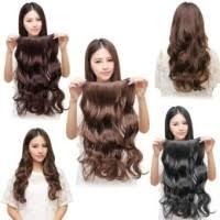 harga hair clip curly harga hair clip curly sosis hairclip keriting gantung by toko
