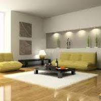 Ideas For Living Room Colour Schemes - living room colour combinations page 2 insurserviceonline com