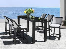 Kitchen Furniture Calgary Kitchen And Patio Furniture Calgary Images About Desain Patio Review