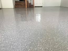 Exterior Epoxy Floor Coatings Epoxy Flooring In White Lake West Bloomfield Clarkston And More