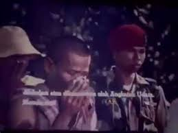 film pki asli collection of film pki asli fadli sebut film g30s pki mendekati