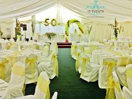 50th birthday flowers and balloons 60th birthday decorations image inspiration of cake and