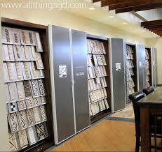 creative tile stores las vegas interior decorating ideas best