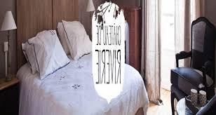 chambre d hote 69 chambre d hote 69 100 images chambre chambre d hote meyzieu hd