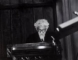 the sabbath by abraham joshua heschel the spiritual audacity of abraham joshua heschel on being the on