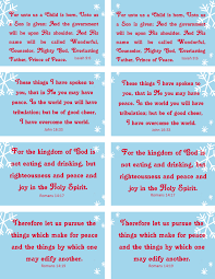 christmas gift card sayings quotes for all