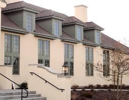 Dormer Building Exterior Ideas Dormer Windows Building Increase Your House