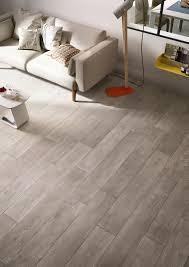 Outdoor Laminate Flooring Treverktime Wood Effect Stoneware Floors Marazzi