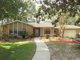100 backyard cottages florida apartment unit ae at 21 park