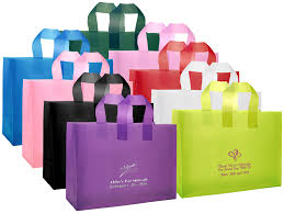 personalized gift bags personalized gift bags studio notes