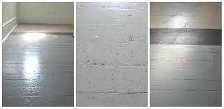 paint for wood floor u2013 jdturnergolf com