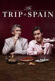 download the trip to spain 2017 hd movie exclusive on hdmoviessite