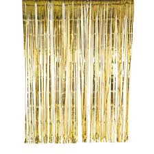 wedding backdrop gold gold foil glitter curtain 2m x 2m wedding party backdrop