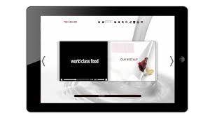 online class platform online education publishing platforms for publishing selling