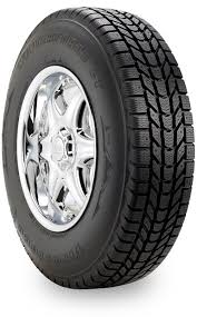light truck tire reviews and comparisons firestone winterforce lt 225 75r16 tires 1010tires com online tire