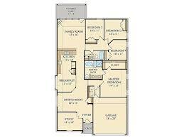 lennar floor plans 18756 laurel hills drive new caney tx 77357 har com
