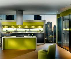 modern kitchen storage ideas kitchen room simple kitchen design for middle class family cheap
