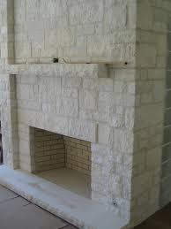 white stone u0026 grout needs contrast mantle tiane u0027s house
