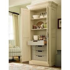 paula deen kitchen furniture cabinet paula deen kitchen organizer cabinets organizing tips how