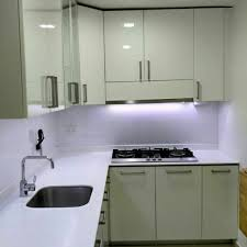 ikea kitchen cabinet price singapore ikea kitchen cabinets for sale faktum with abstrakt glossy white doors and rubrik glass dors