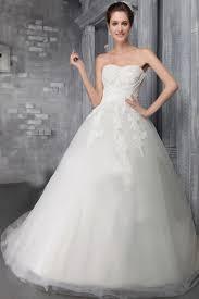robe de mariã e princesse pas cher robe princesse pas cher lareduc