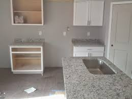 kitchen designs with granite countertops kitchen stunning kitchen and bathroom with dallas white granite