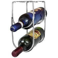 sorbus wine rack stand sorbus wine racks bottle holders ebay