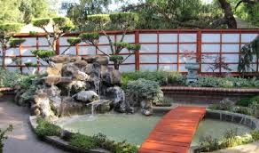 garden tours organized to benefit cerebral palsy program at