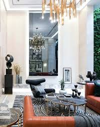 interior designer for home post modern interior design amazing postmodern interior