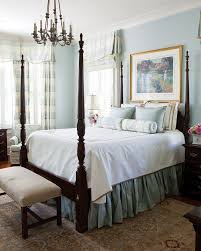 Beautiful Master Bedrooms by Best 25 Blue Bedrooms Ideas On Pinterest Blue Bedroom Blue